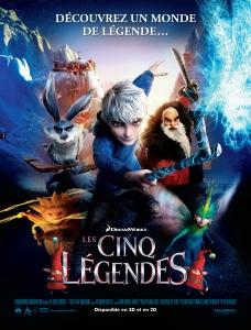 Les-Cinq-Legendes